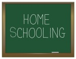 homeschool board