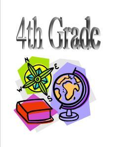 fourth_grade