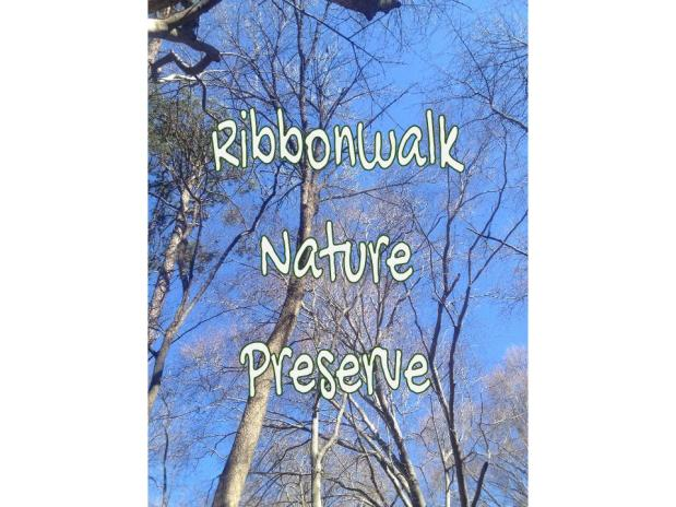 Ribbonwalk Nature Preserve