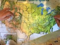 Pin It! Maps